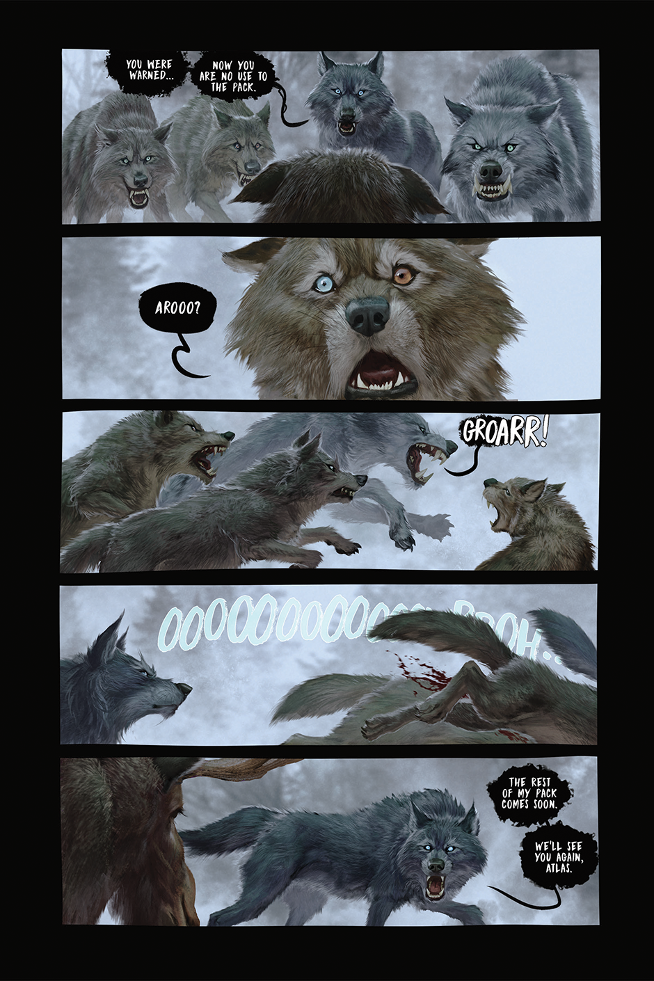 Vol-2 pages_Page_055.png