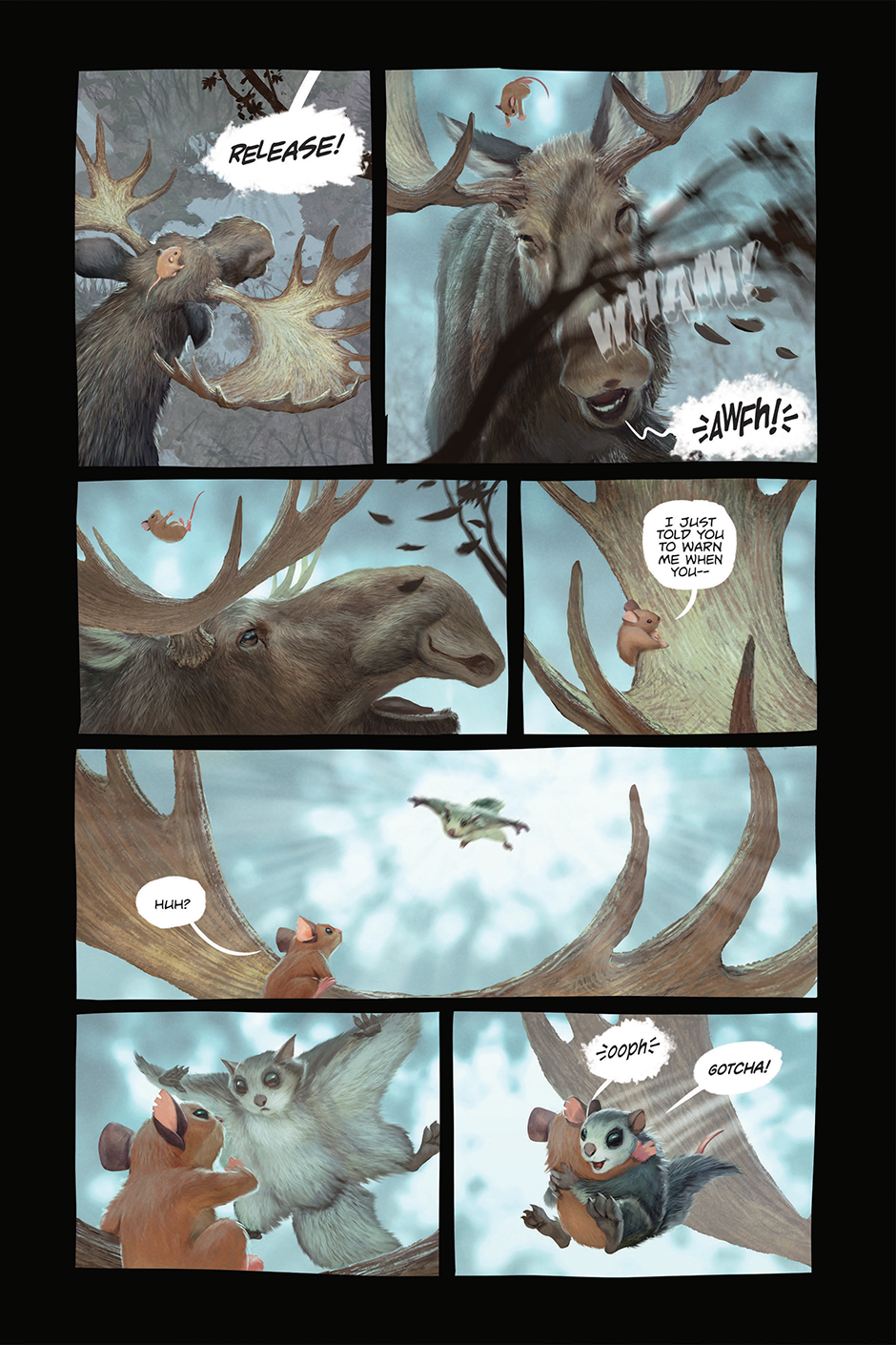 Vol-2 pages_Page_062.png