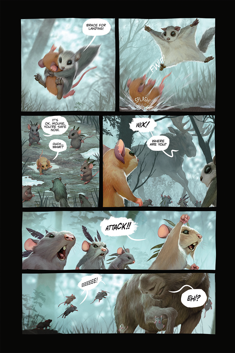 Vol-2 pages_Page_063.png