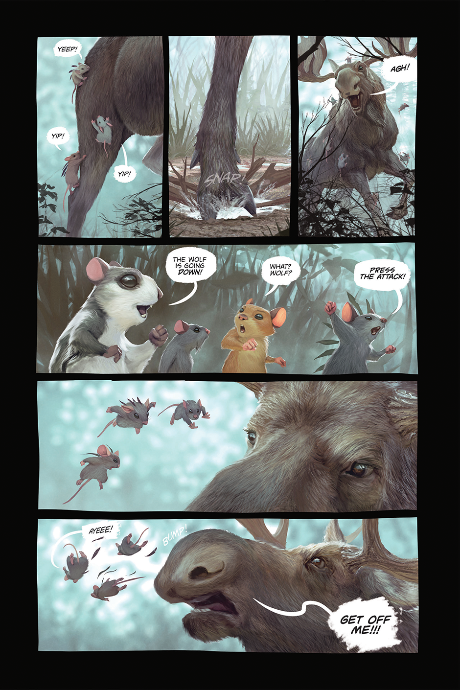 Vol-2 pages_Page_064.png