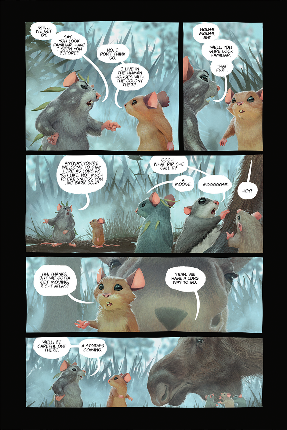 Vol-2 pages_Page_067.png