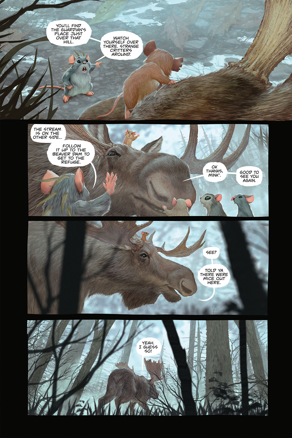 Vol-2 pages_Page_068.png