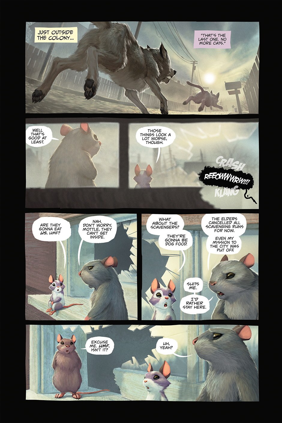 Vol-2 pages_Page_069.png