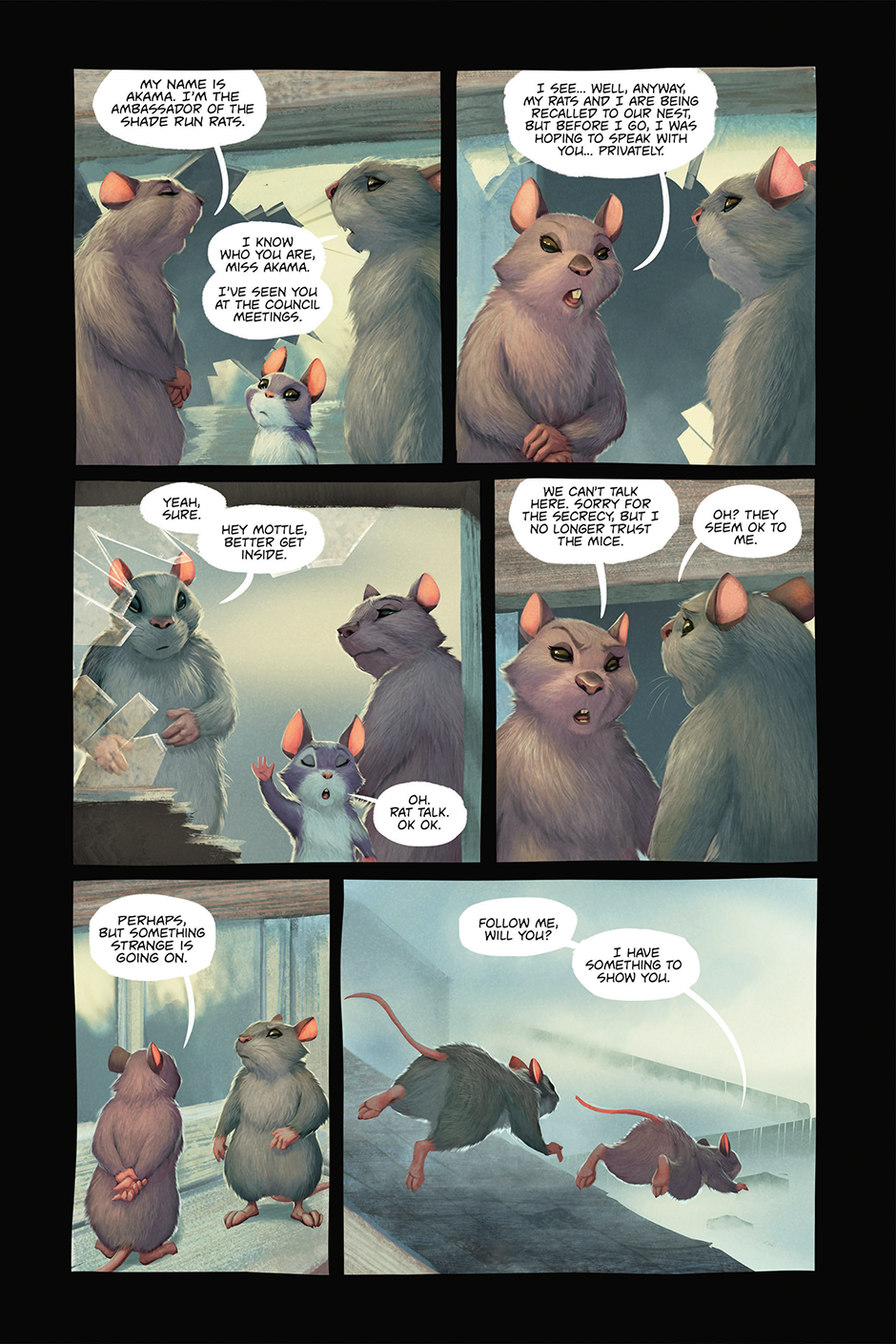 Vol-2 pages_Page_070.png