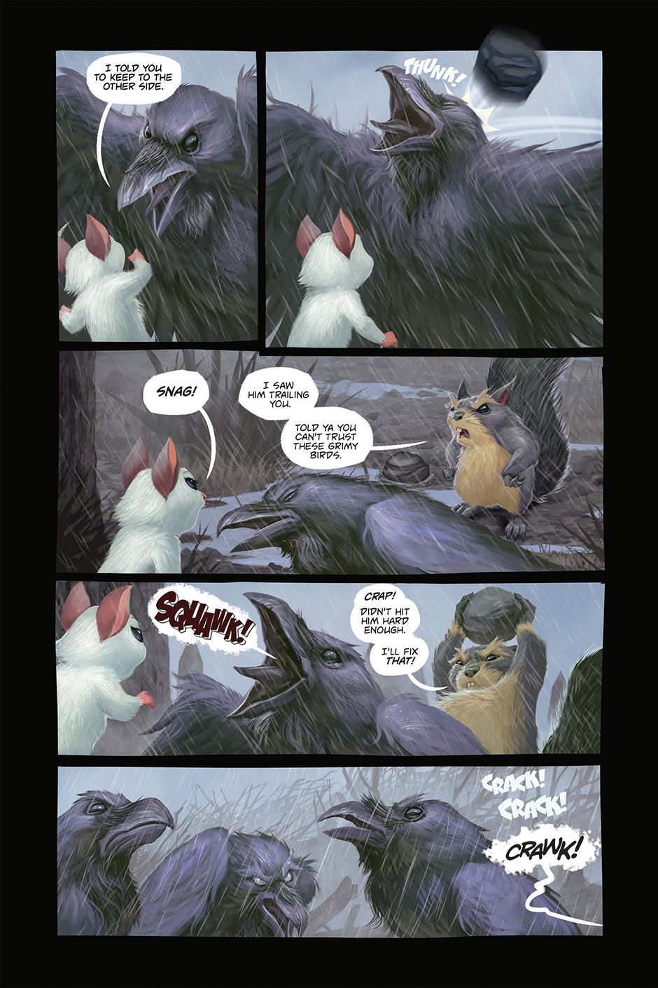 Vol-2 pages_Page_075.png