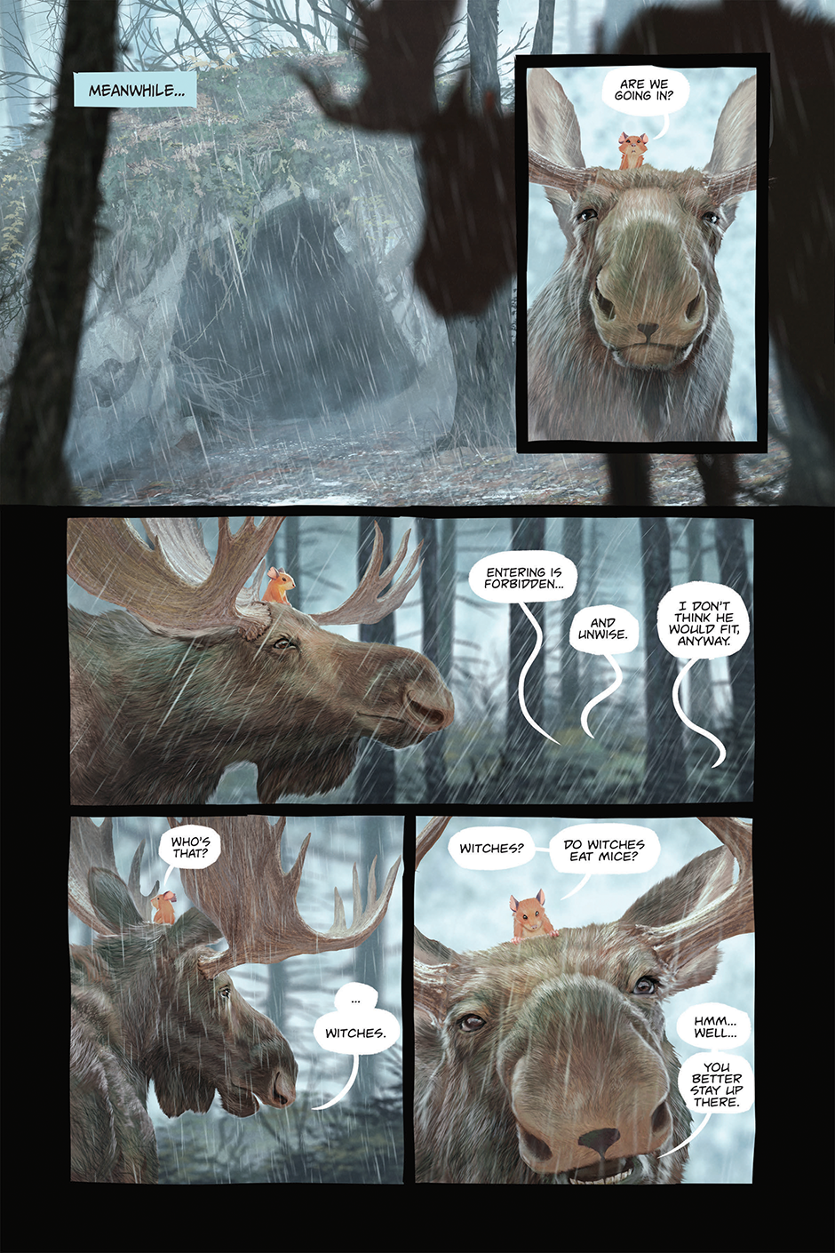 Vol-2 pages_Page_077.png