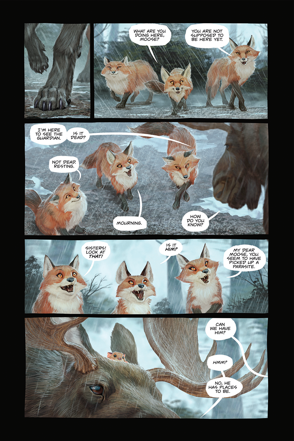 Vol-2 pages_Page_078.png