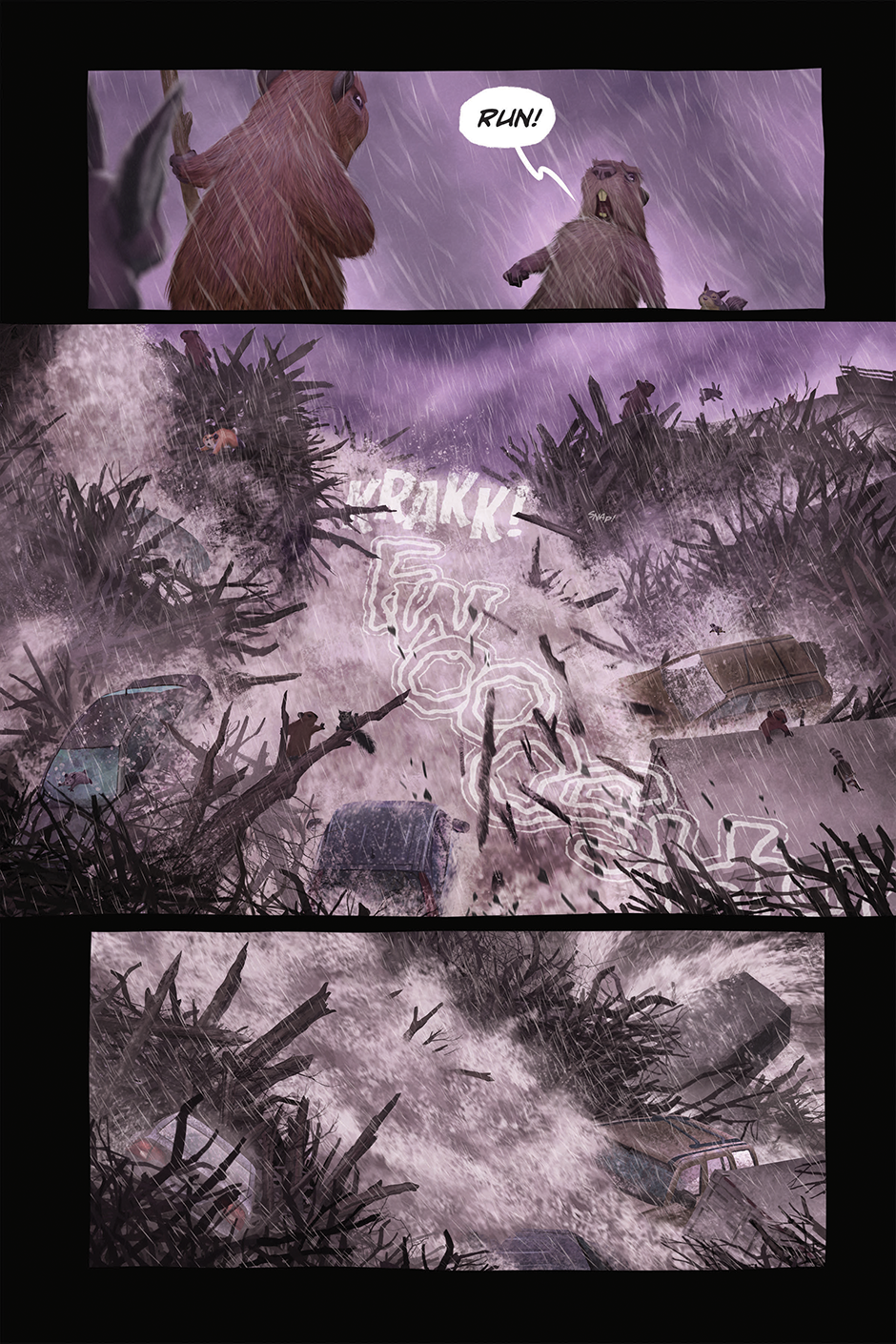 Vol-2 pages_Page_083.png