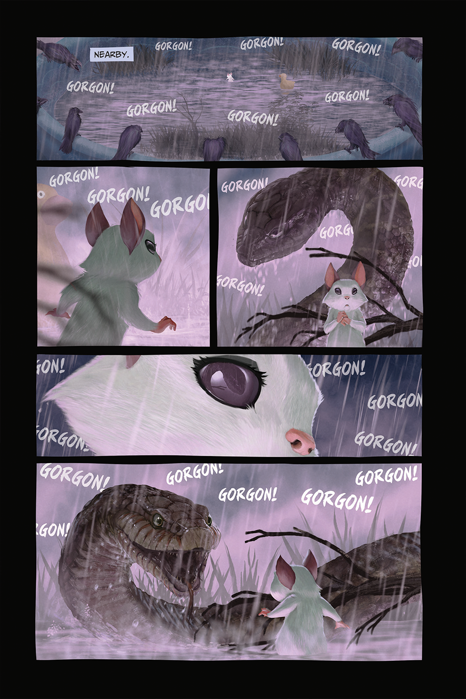 Vol-2 pages_Page_084.png