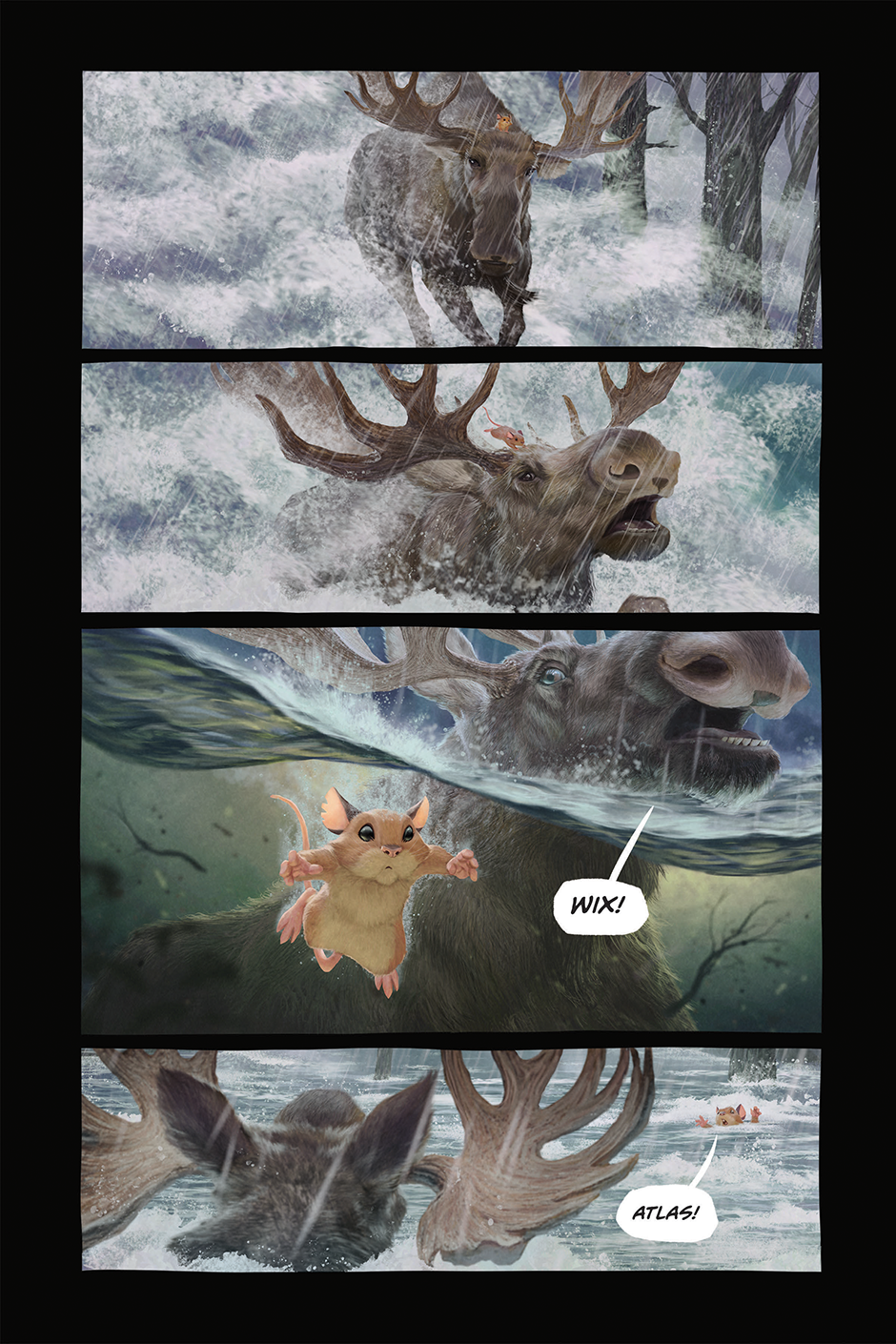Vol-2 pages_Page_087.png