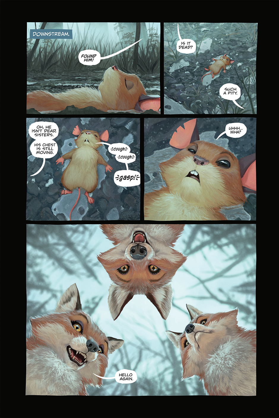 Vol-2 pages_Page_091.png