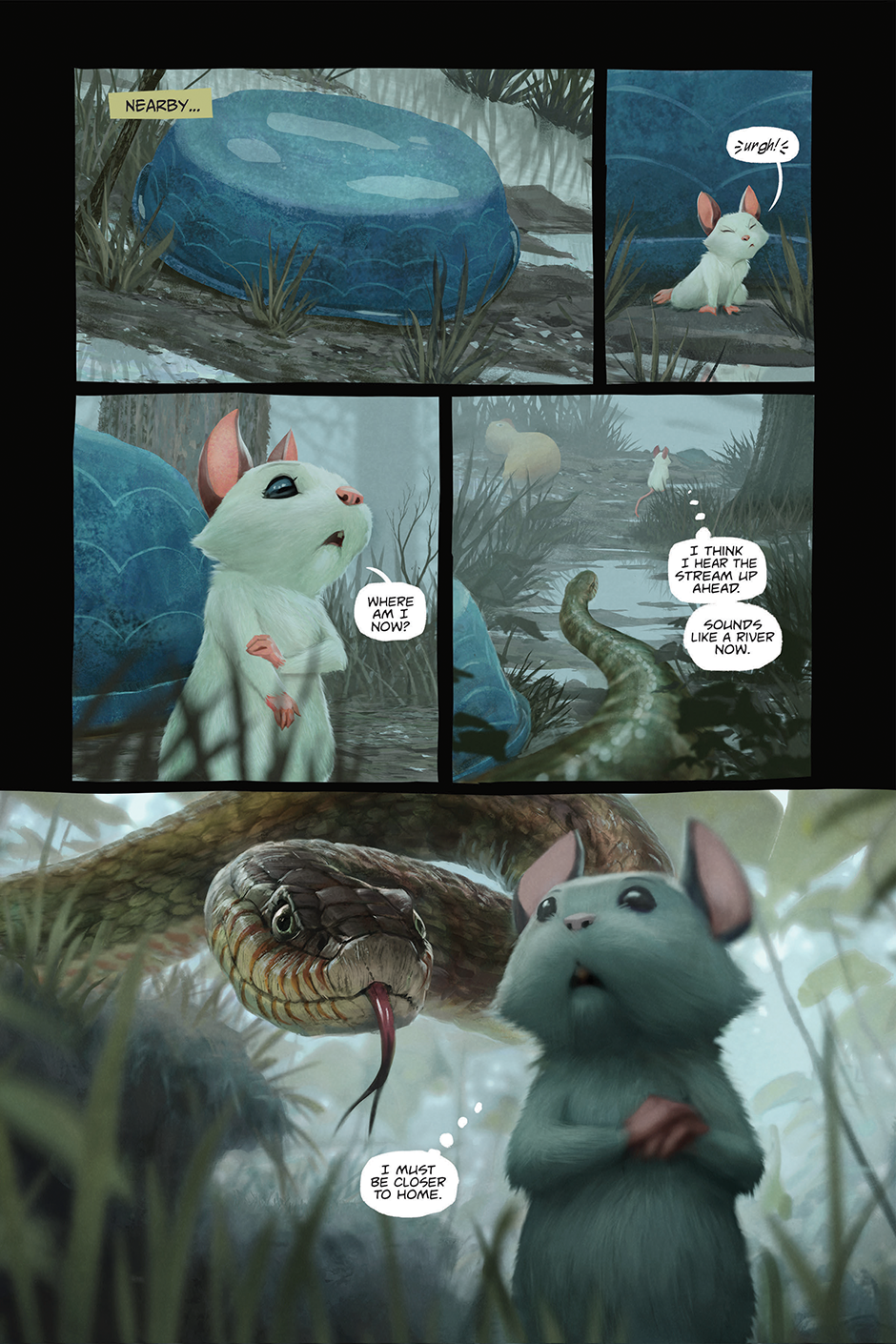 Vol-2 pages_Page_096.png