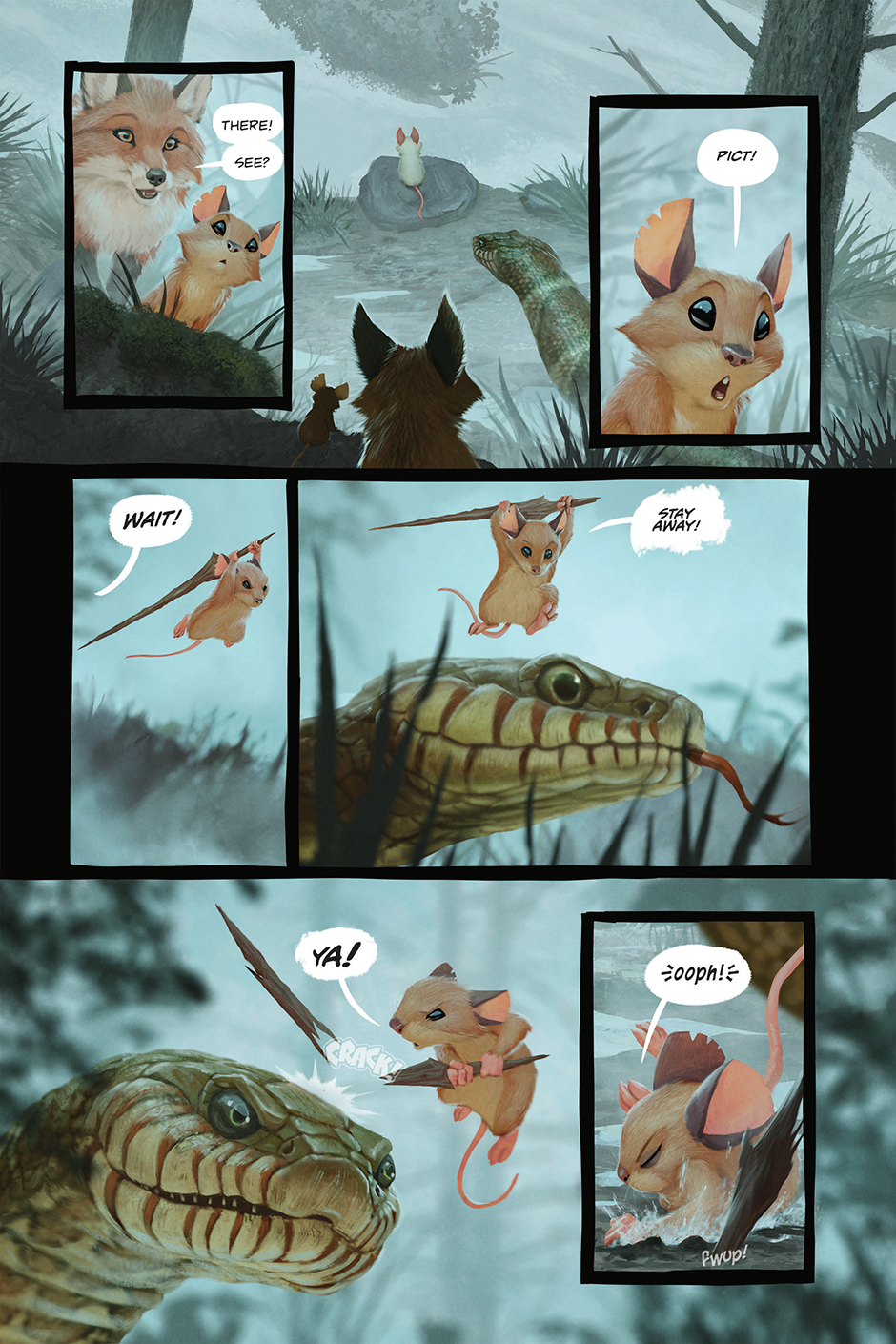 Vol-2 pages_Page_097.png