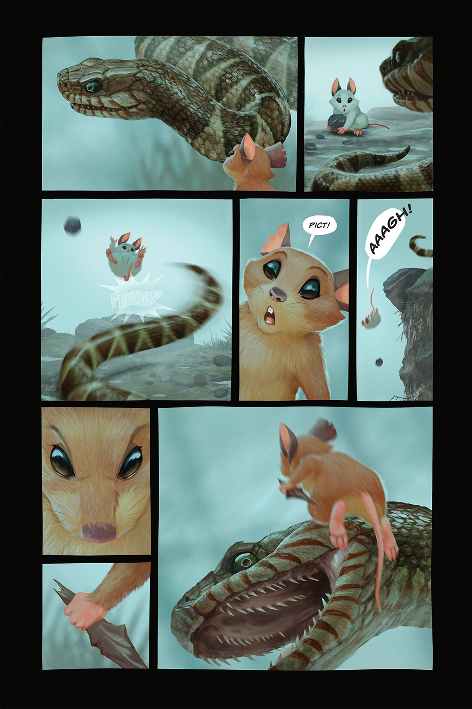Vol-2 pages_Page_099.png