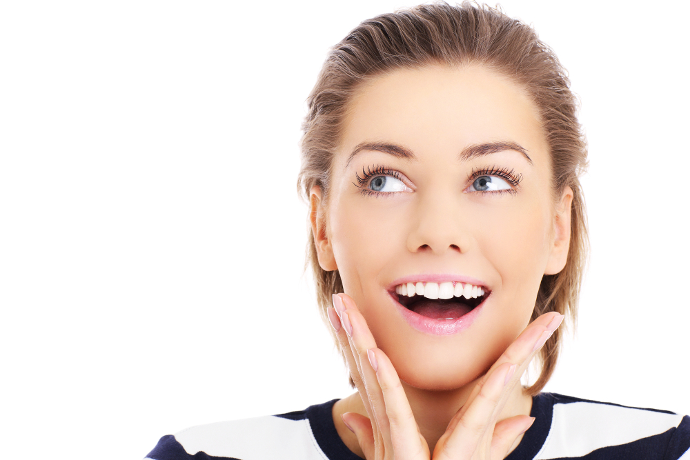 dentist sydney abc dental