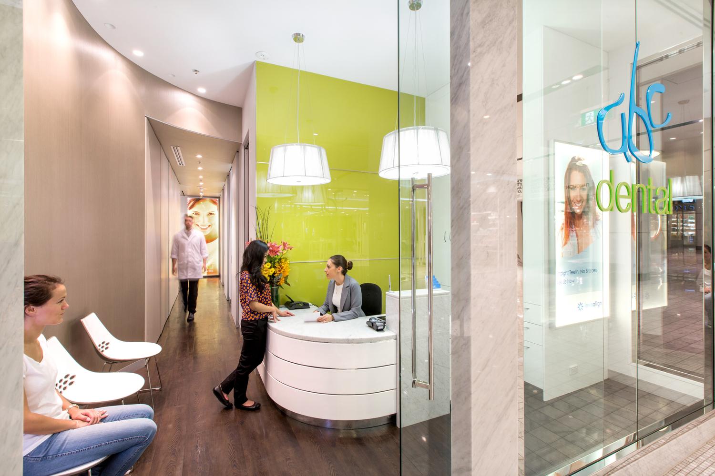 Abc Dental Care abc dental - best dentist near me in sydney cbd, bondi