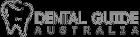 Rated Best Teeth Whitening in Sydney by Dental Guide Australia