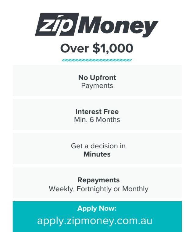 Zipmoney.JPG