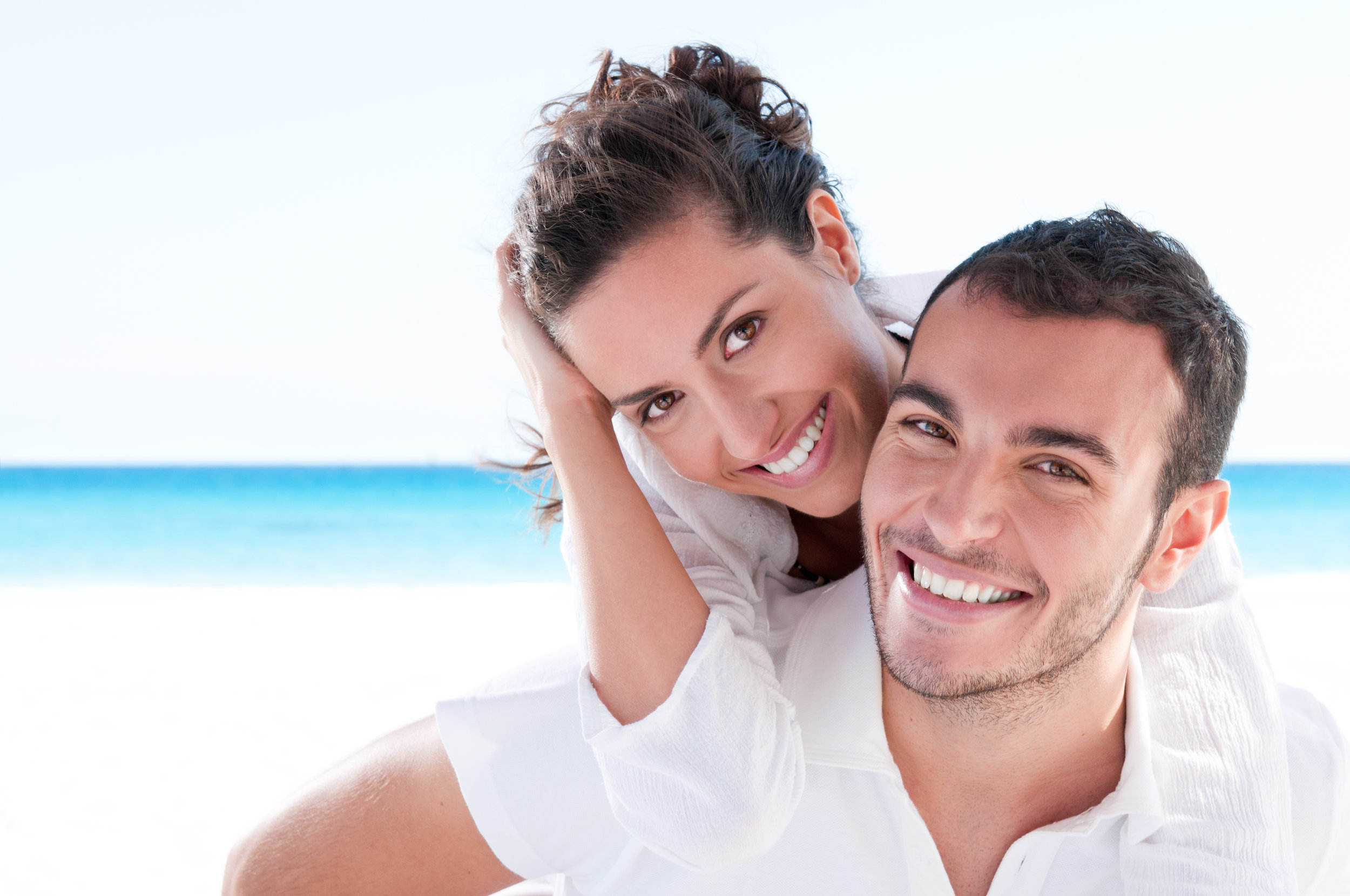 smiling couple at beach.JPG