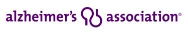 Alz Assoc. Logo.png