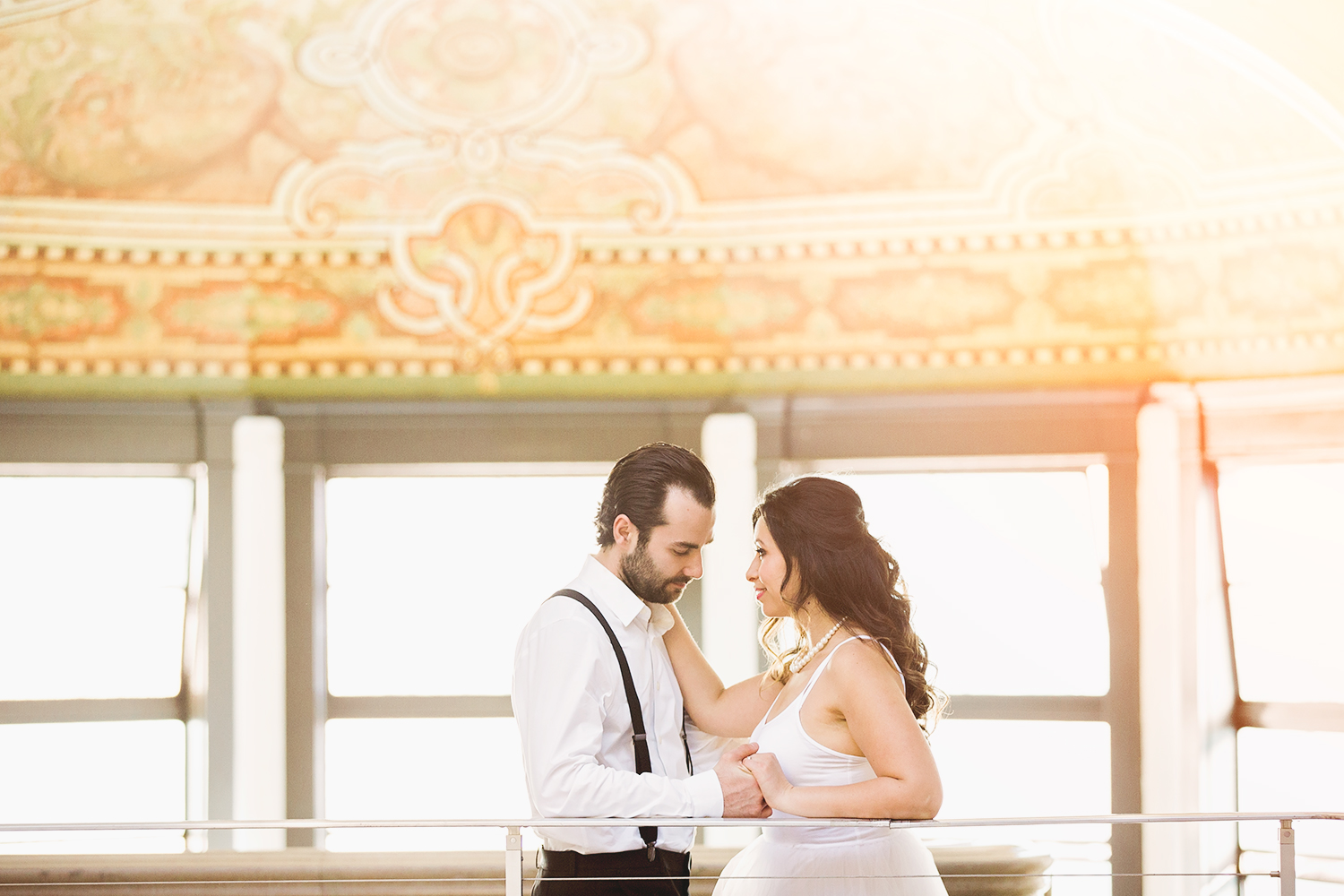 los-angeles-wedding-photographer-casey-brodley_11.jpg