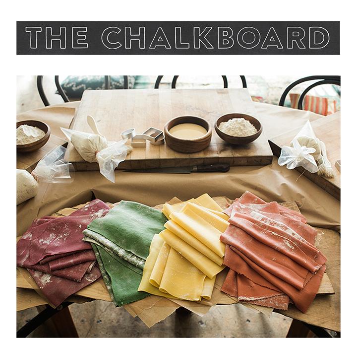 chalkboard-mag-casey-brodley.jpg