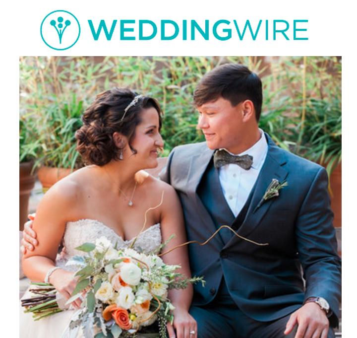 wedding-wire-casey-brodley.jpg