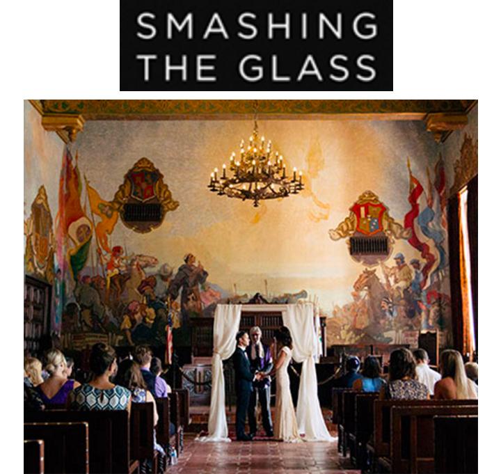 smashing-the-glass-casey-brodley.jpg