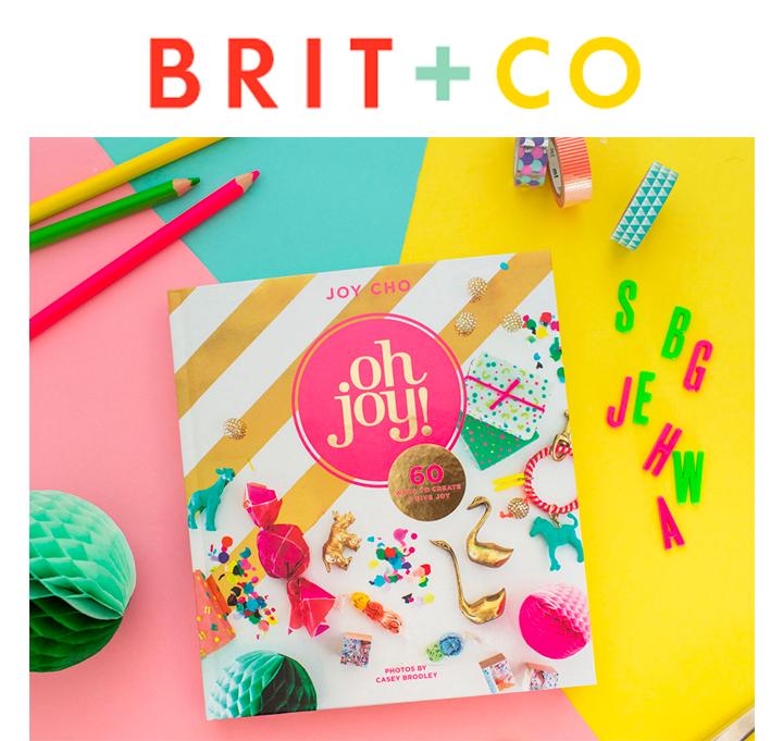 brit-co-casey-brodley.jpg