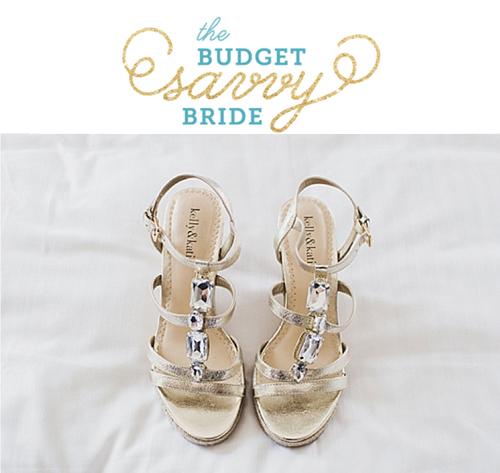 budget-bride-kd-casey-brodley.jpg