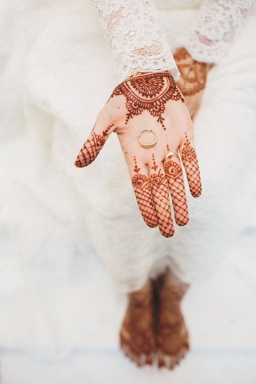 ba-wedding-8.jpg