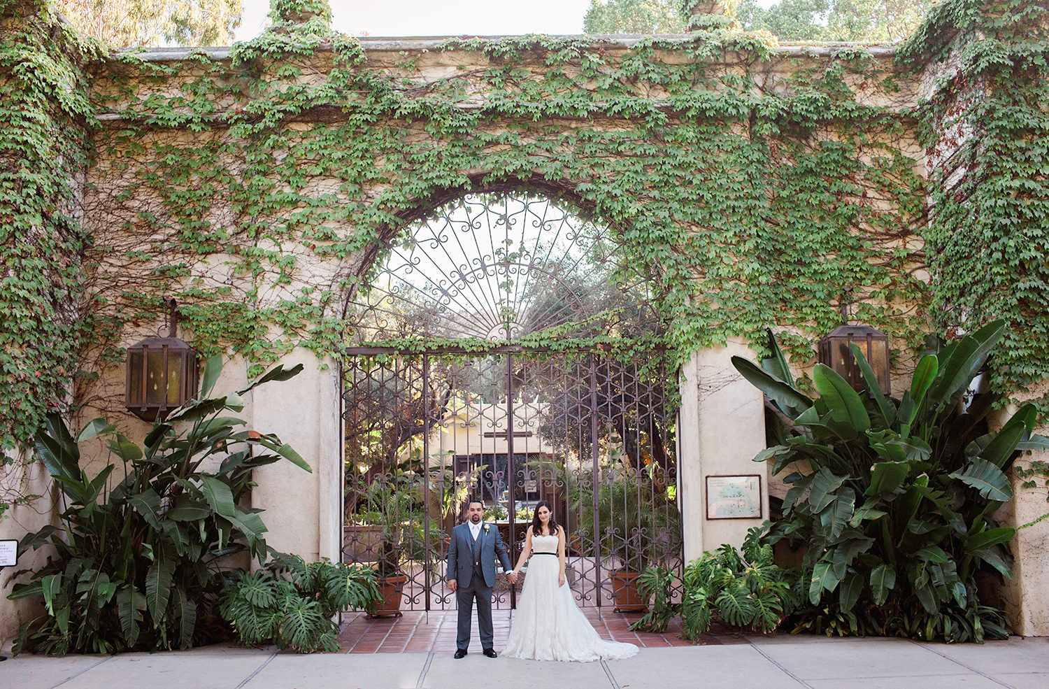 casey-brodley-los-angeles-wedding-photographer-sm.jpg