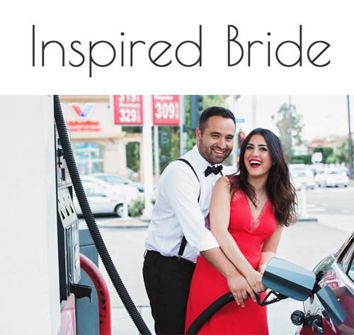 casey-brodley-best-wedding-photographers-los-angeles.jpg