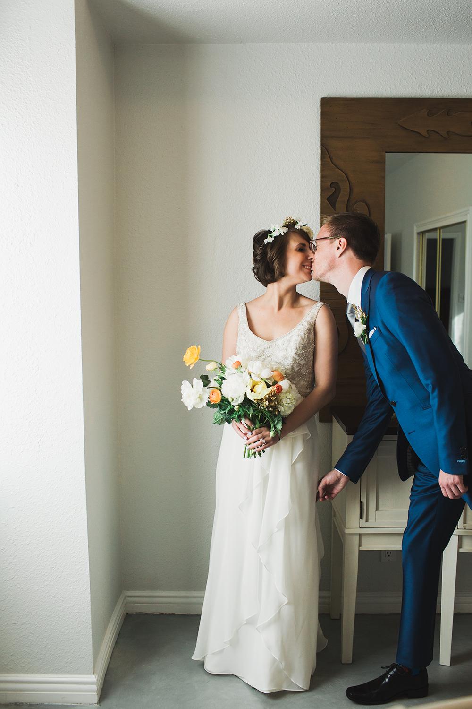 casey-brodley-wedding-photographer-los-angeles_31.jpg