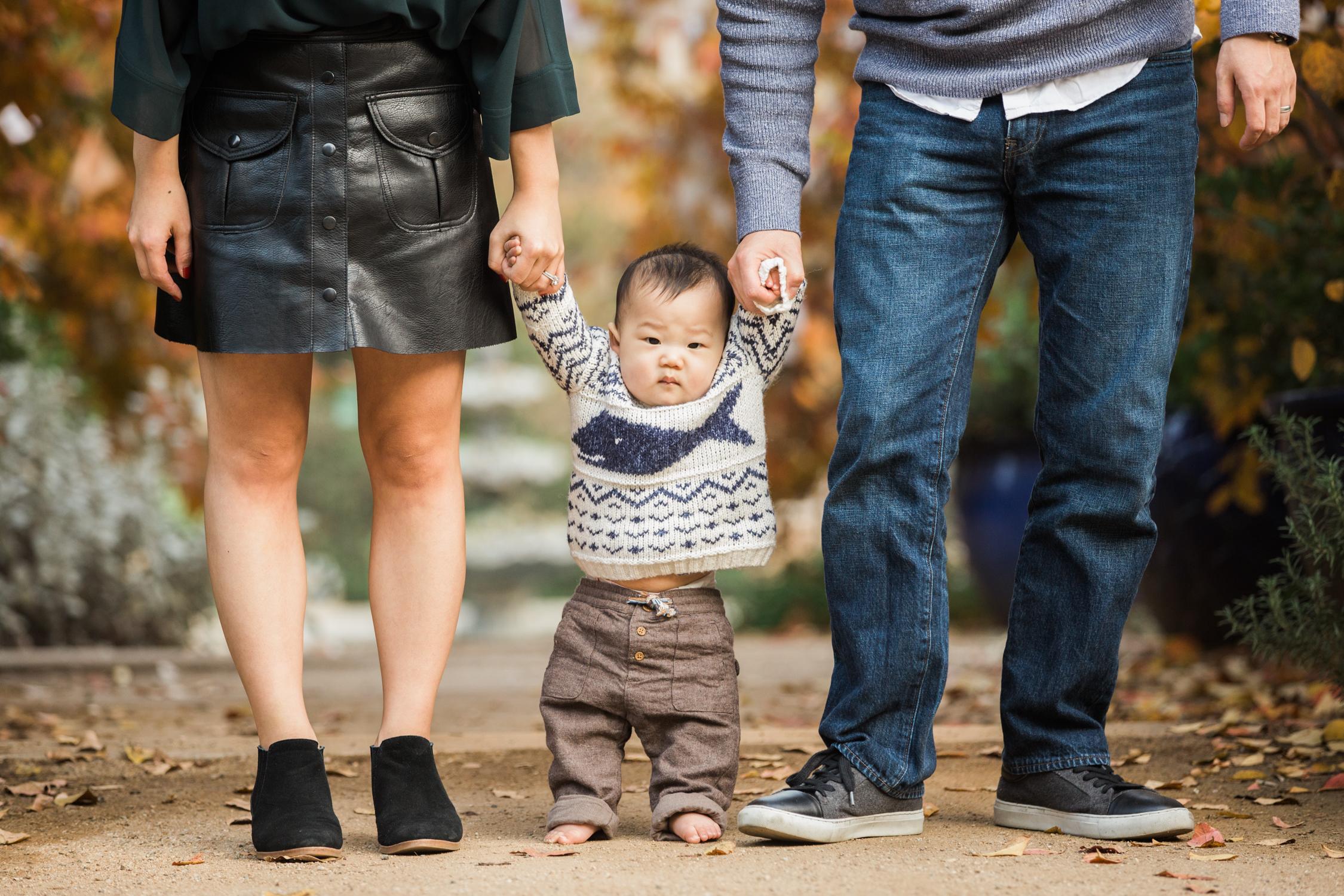 lee-family-sneak-4.jpg