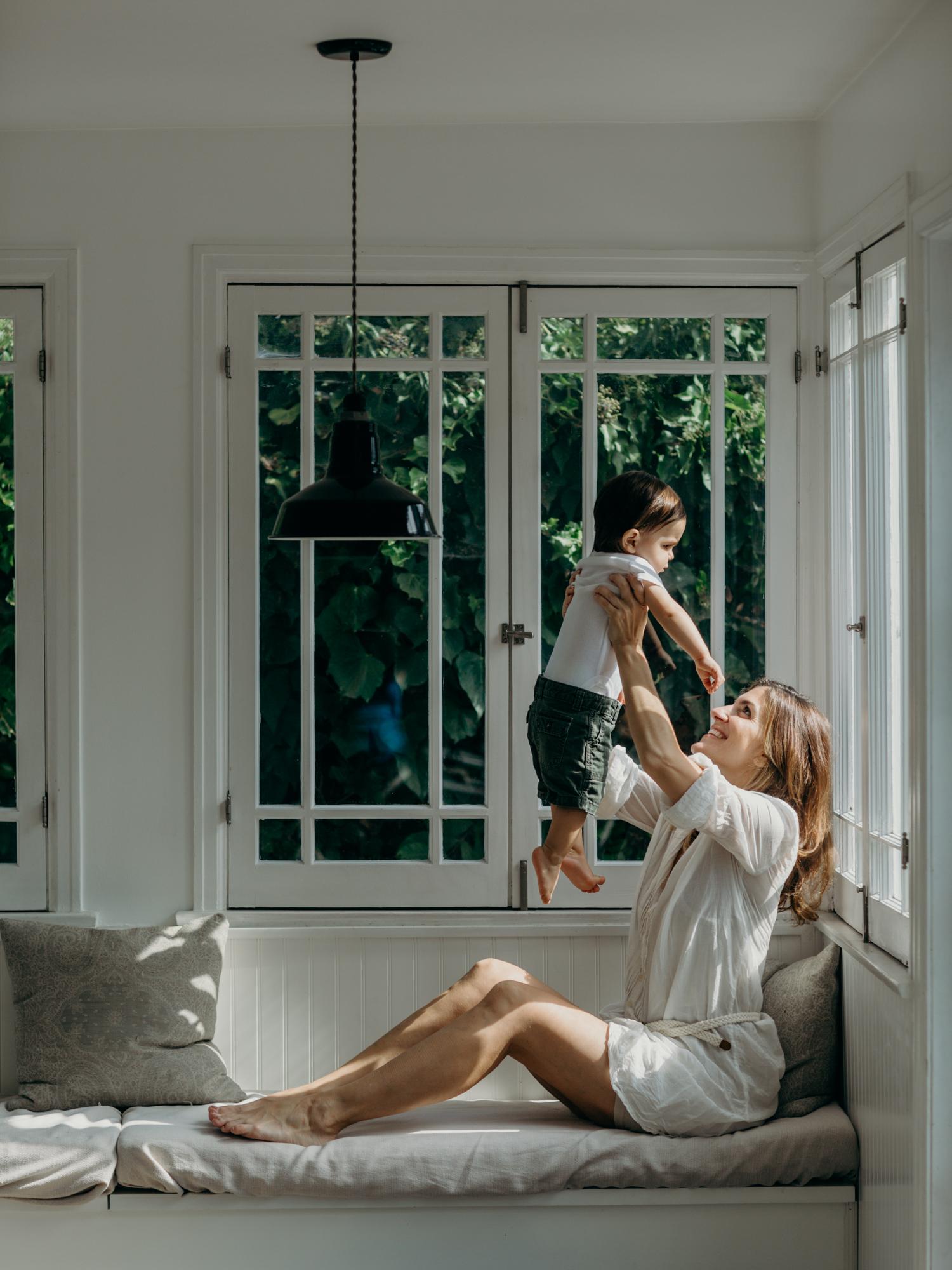 michigan-family-photographers.jpg