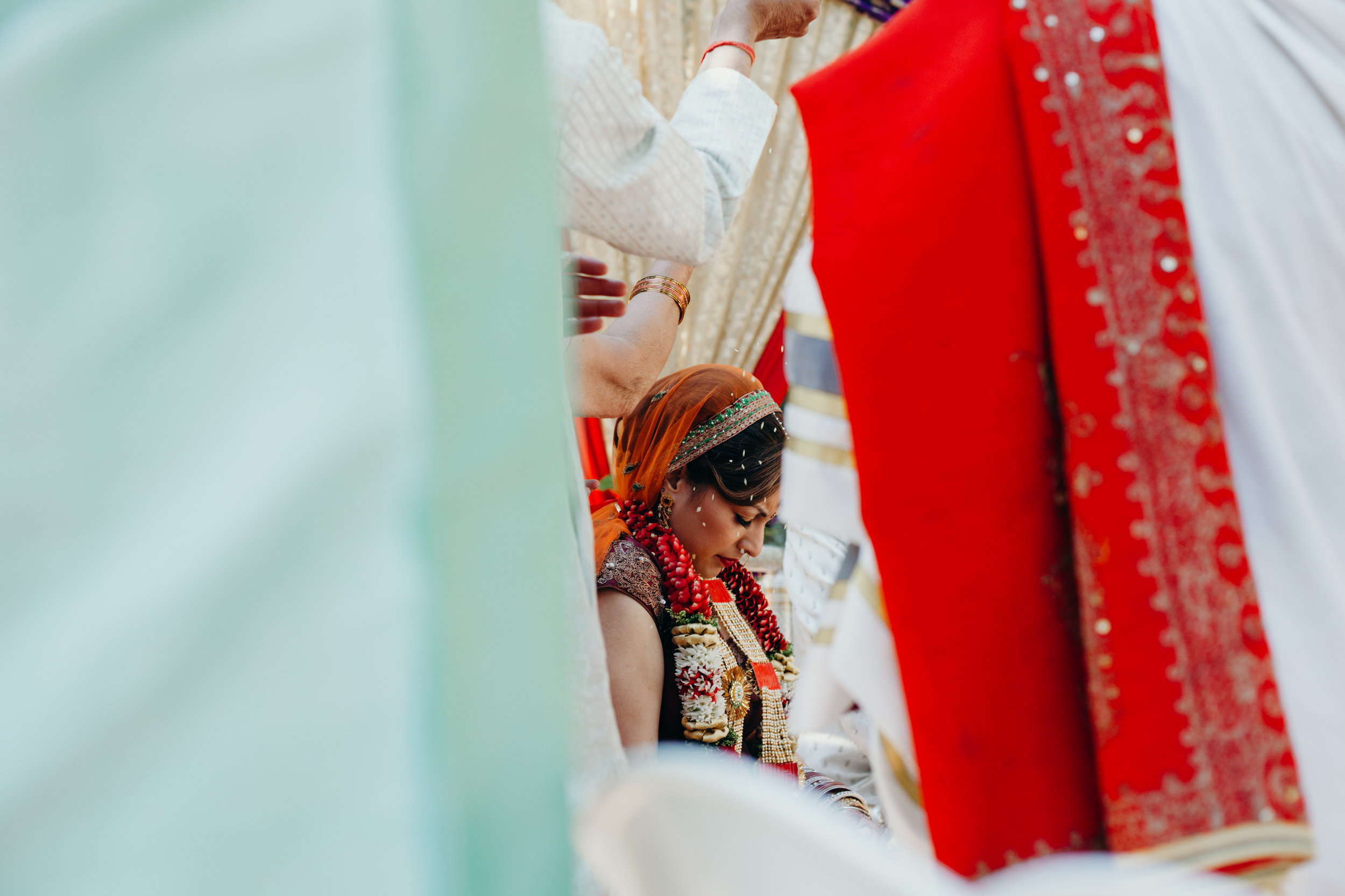 michigan-indian-wedding-photographers-1.jpg