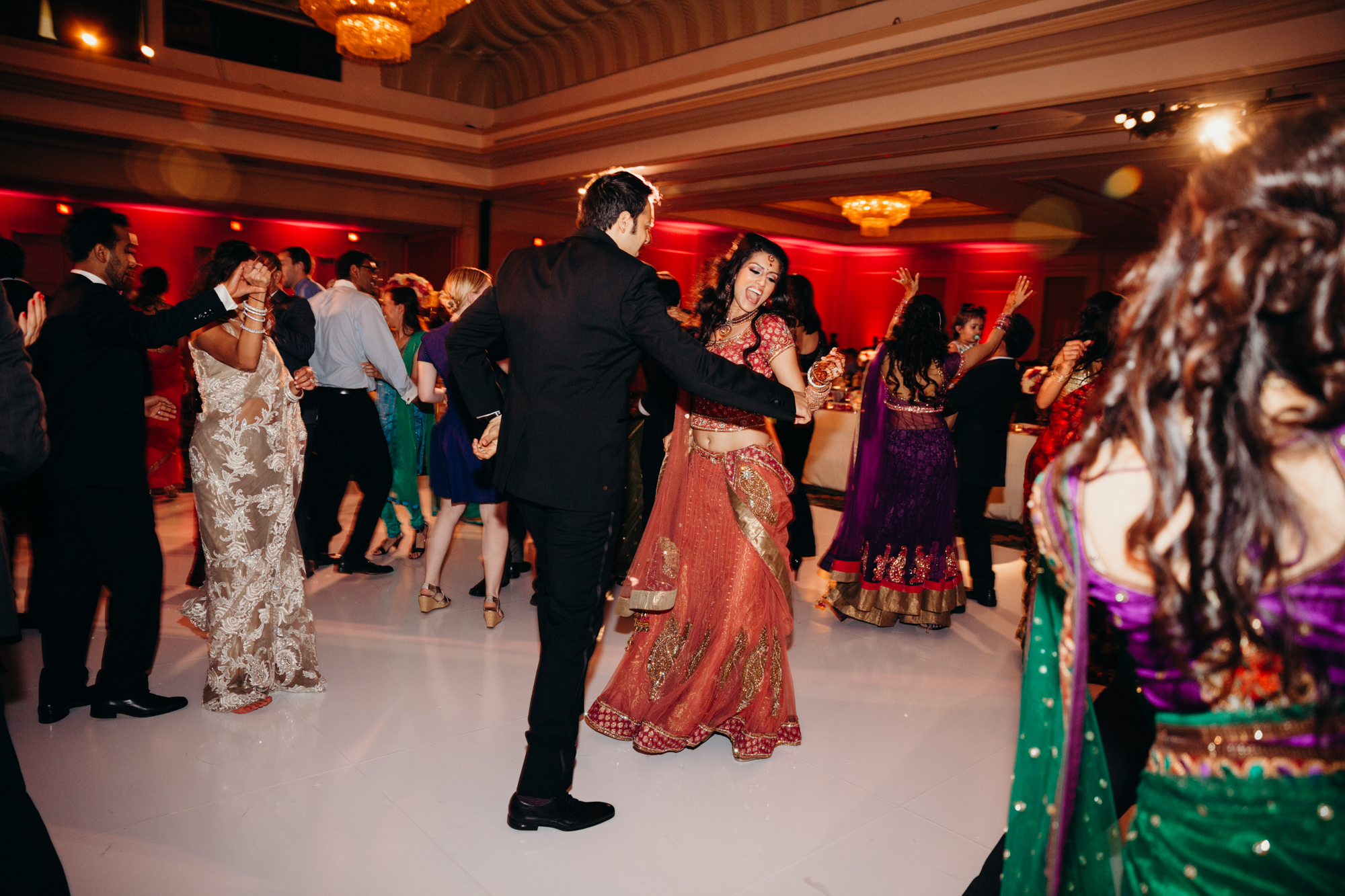 michigan-indian-wedding-photographers-2.jpg