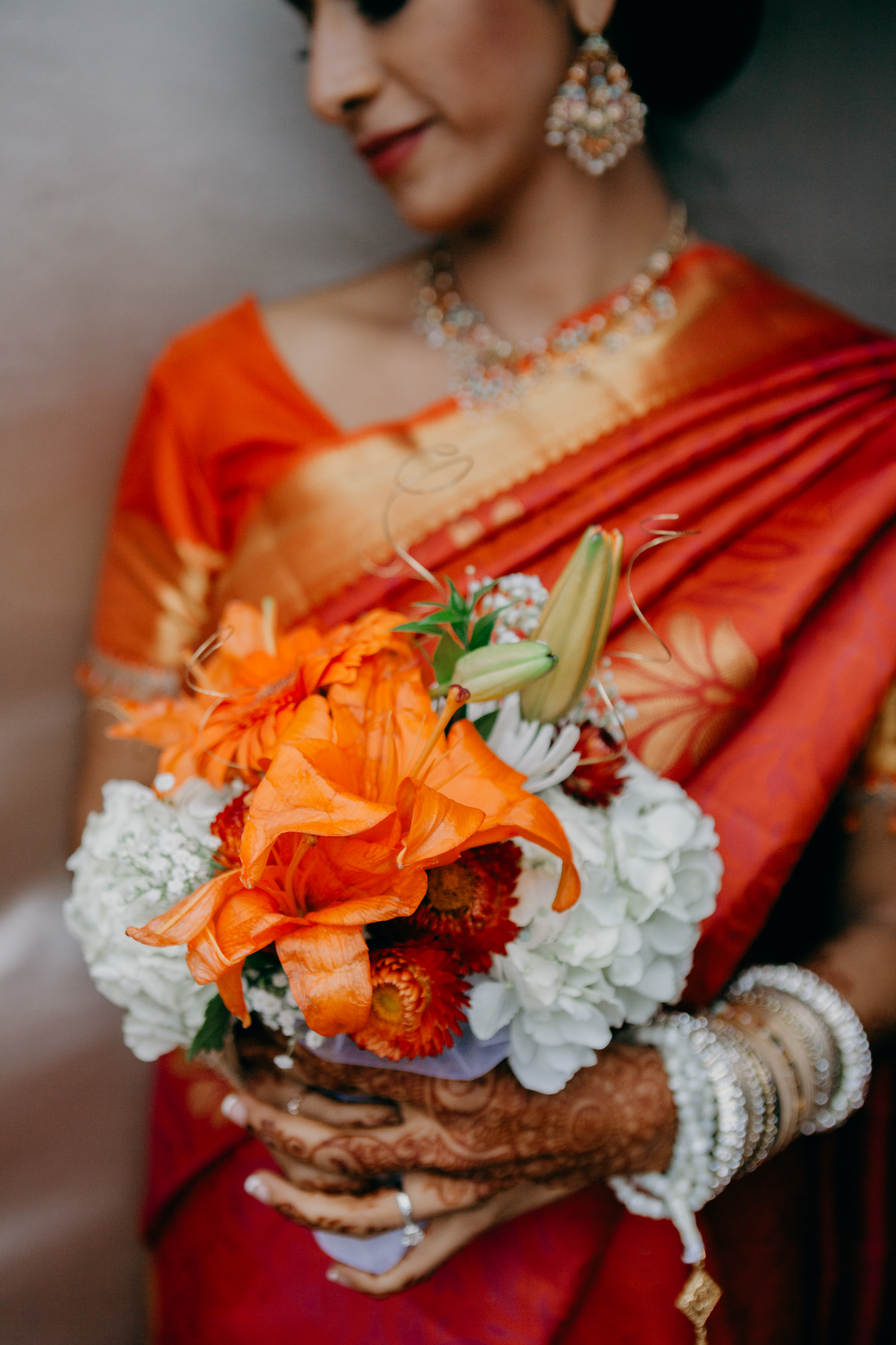 michigan-indian-wedding-photographer-2.jpg