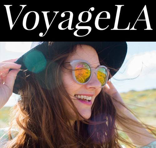 casey-brodley-voyage-LA.jpg