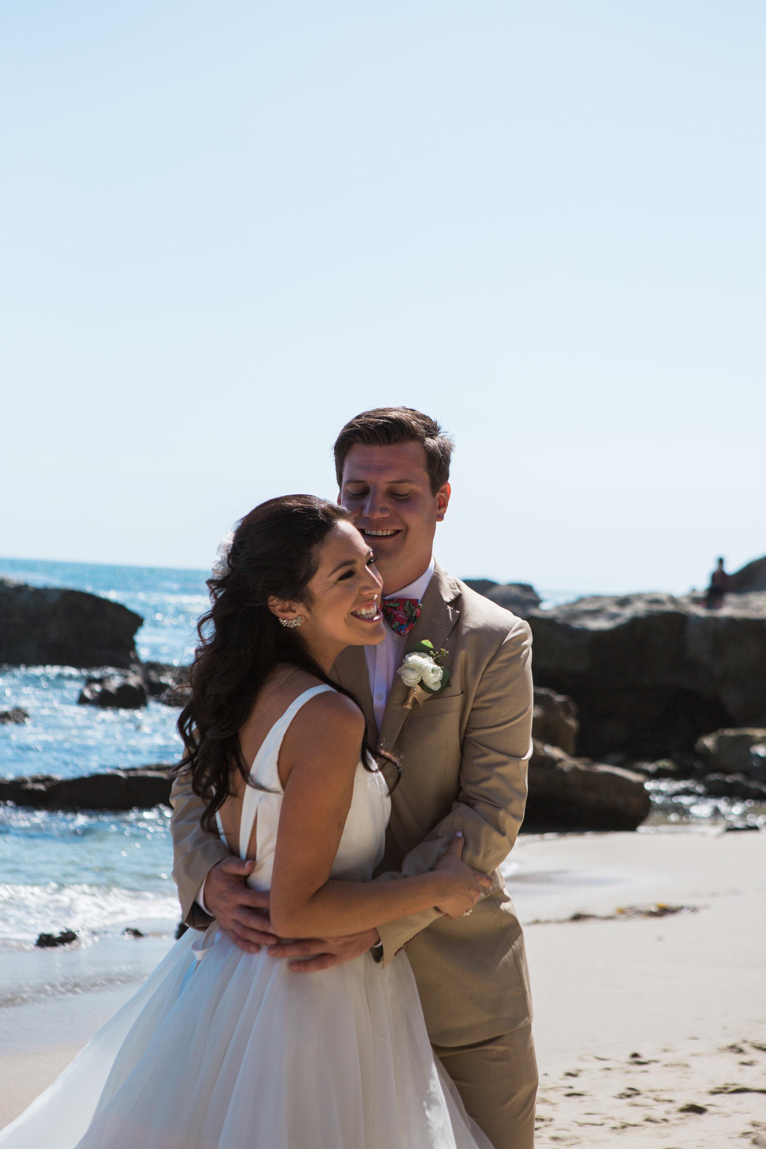 casey-brodley-grand-rapids-wedding-photographer.jpg