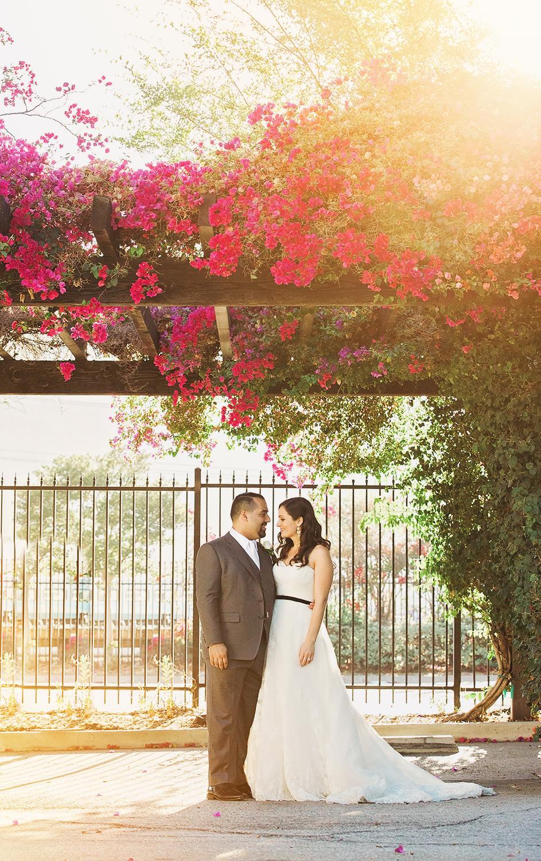 casey-brodley-michigan-wedding-photographers-ann-arbor.jpg