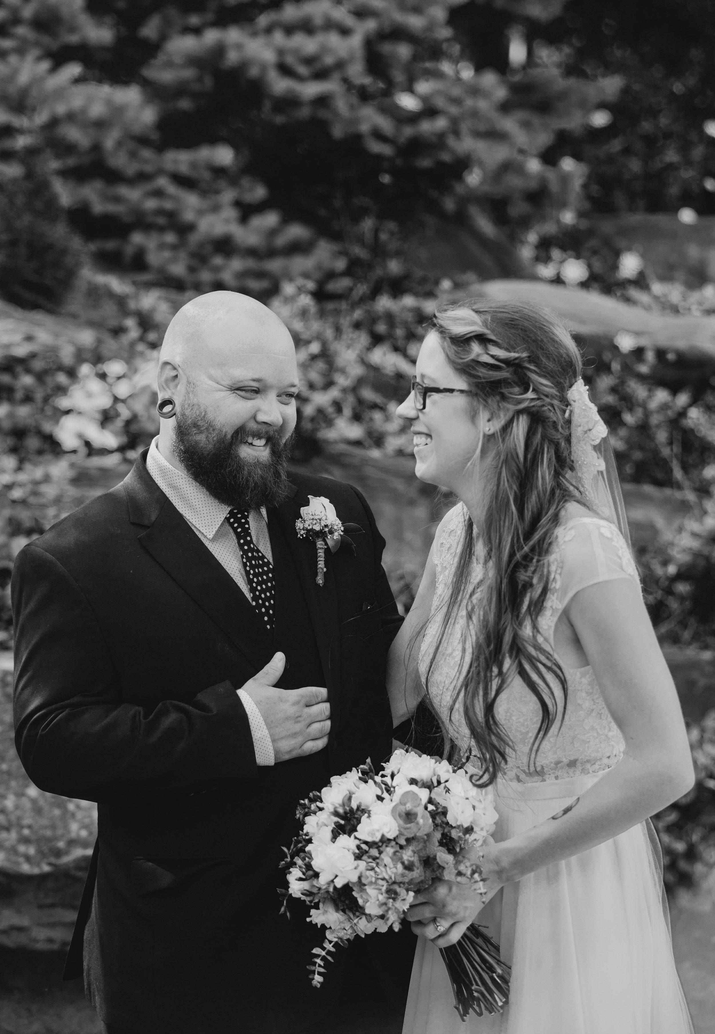 casey-brodley-wedding-photographer-grand-rapids-detroit-michigan-1.jpg