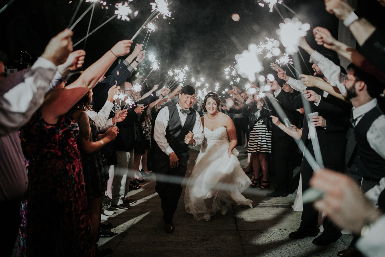 casey-brodley-sparkler-exit-michigan-wedding-photographers.jpg