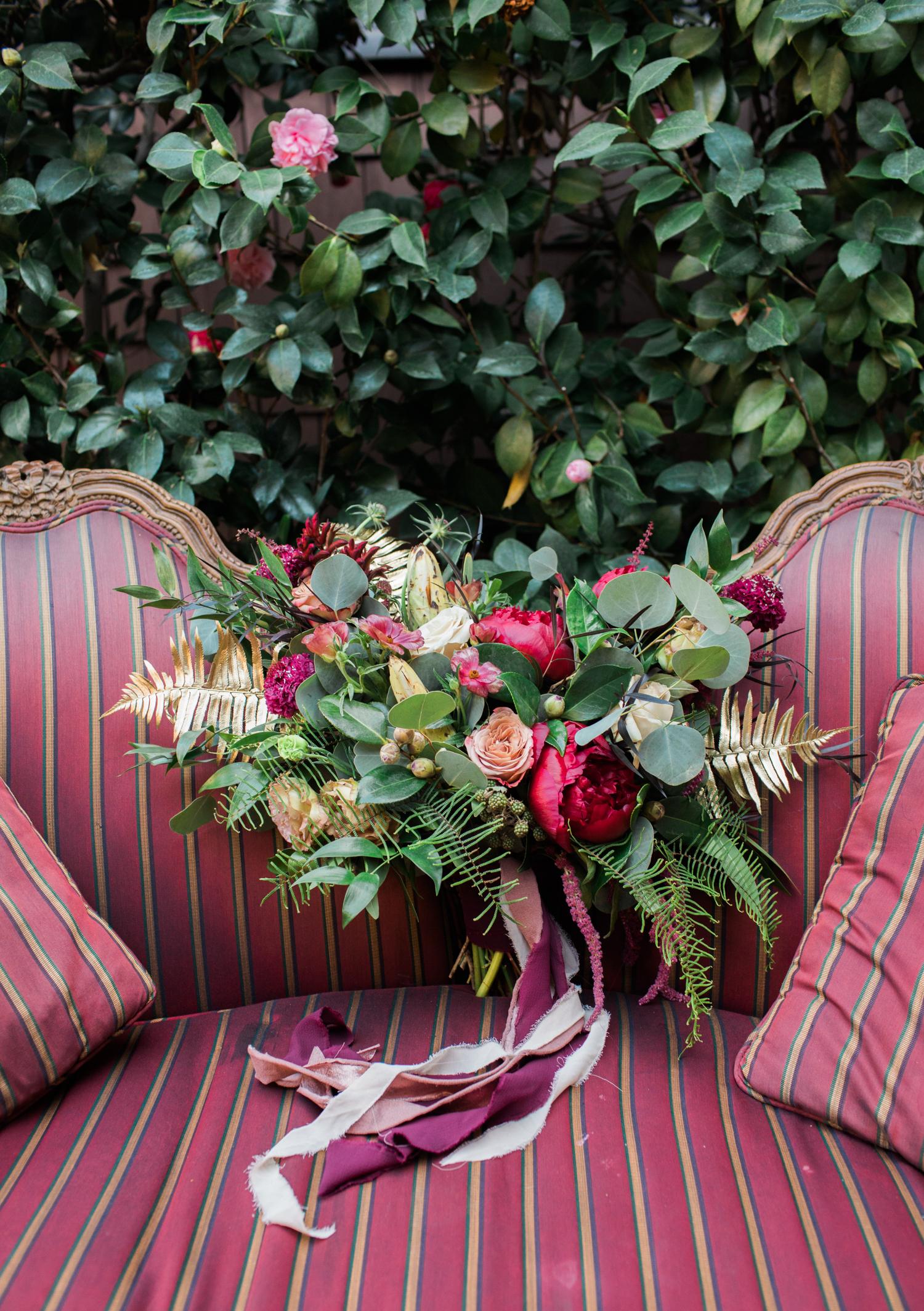 wedding-timeline-guideline-casey-brodley-wedding-photographer-12.jpg