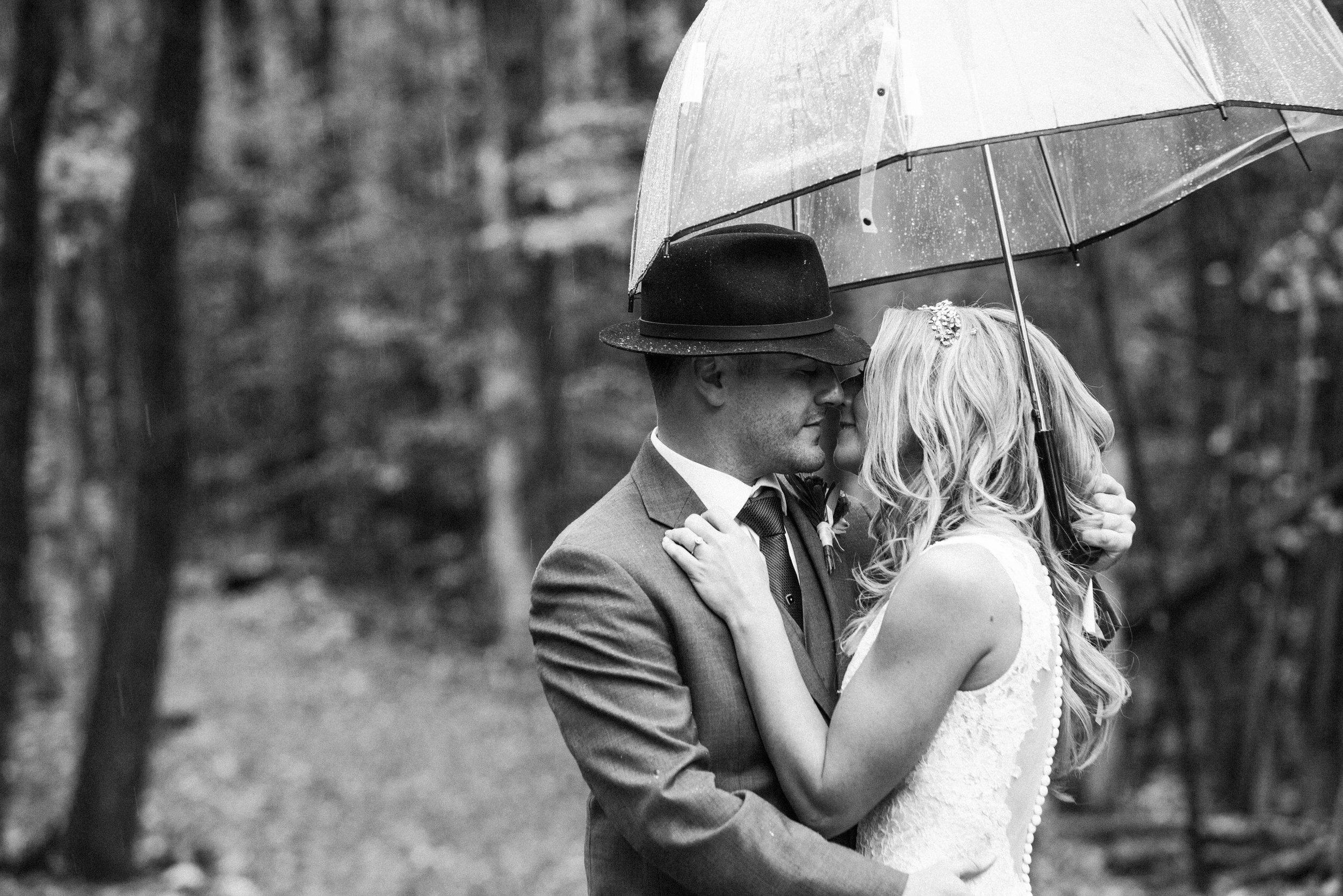 casey-brodley-best-detroit-documentary-wedding-photographers.jpg