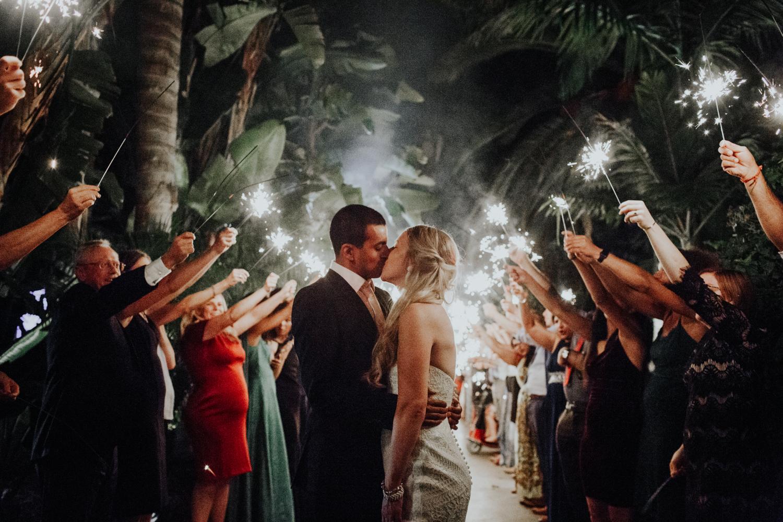 best-michigan-documentary-wedding-photographer-1.jpg