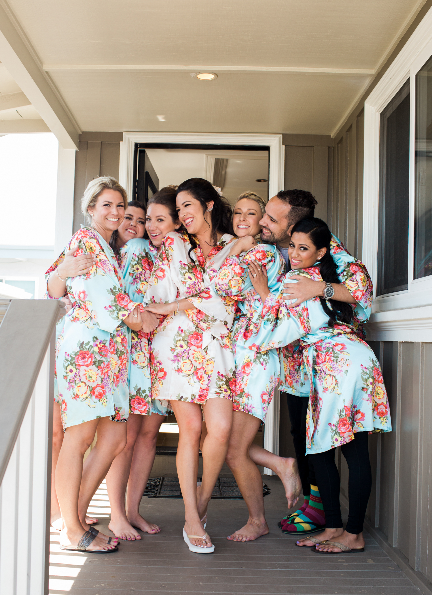 best-detroit-documentary-wedding-photographer-1.jpg