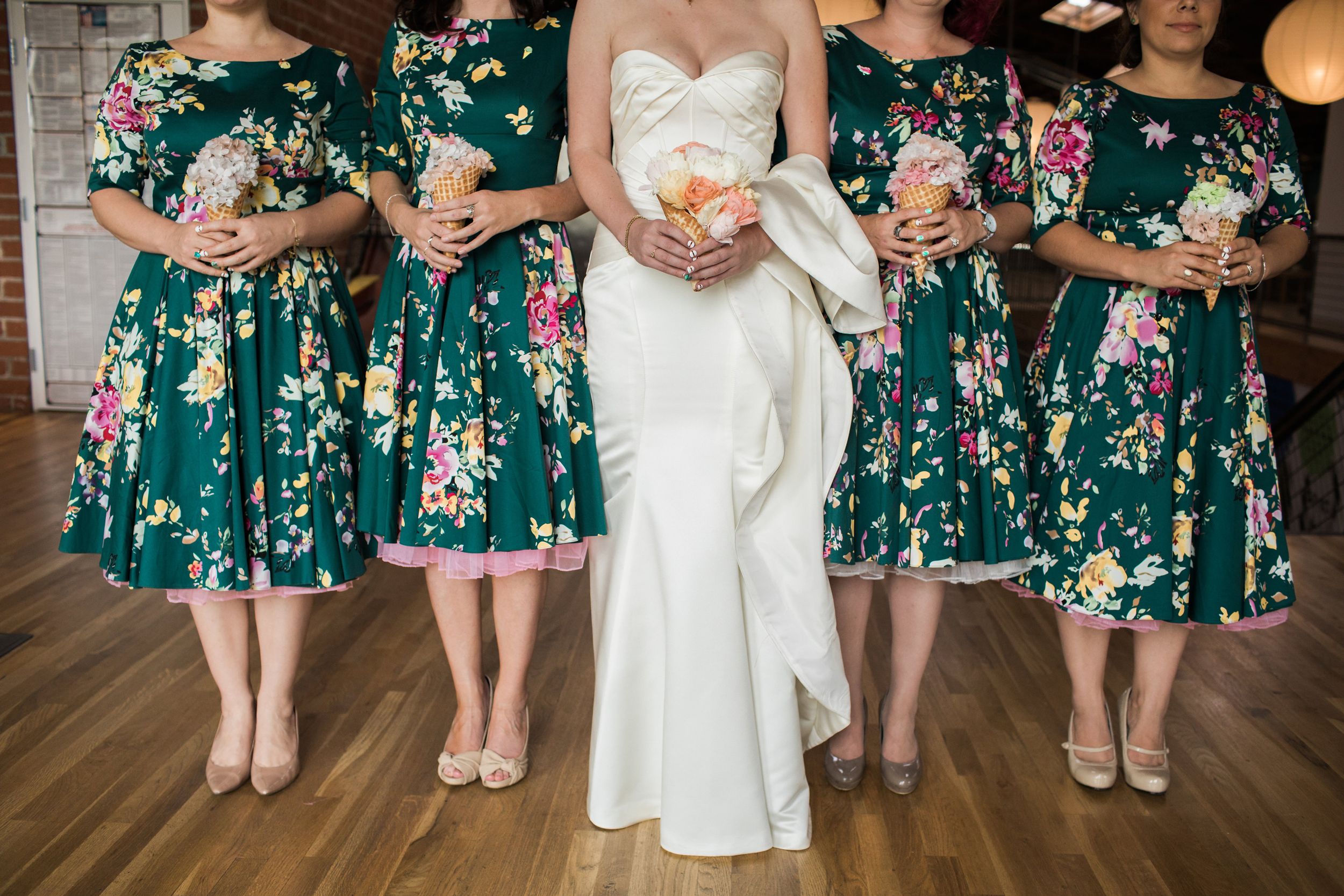 casey-brodley-metro-detroit-wedding-photo-video.jpg