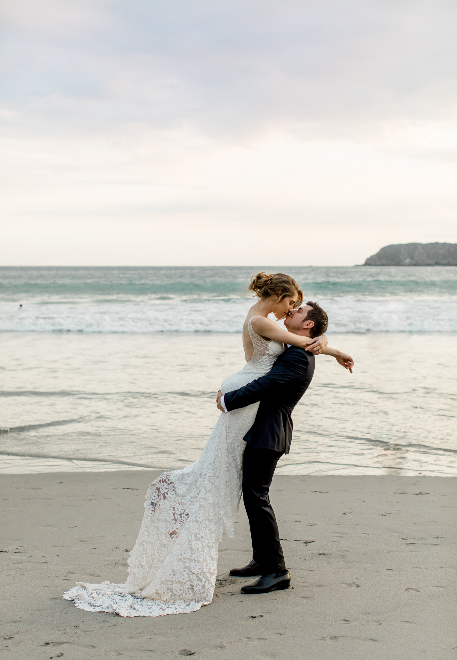 casey-brodley-grand-rapids-wedding-photographer-videographer.jpg